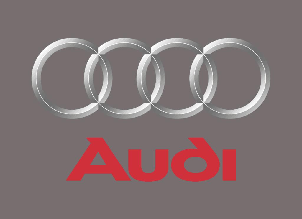 So event réalise des événements pour Audi