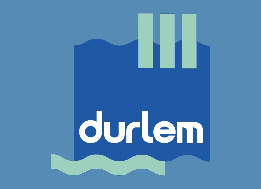 So Event réalise des événements pour Durlem