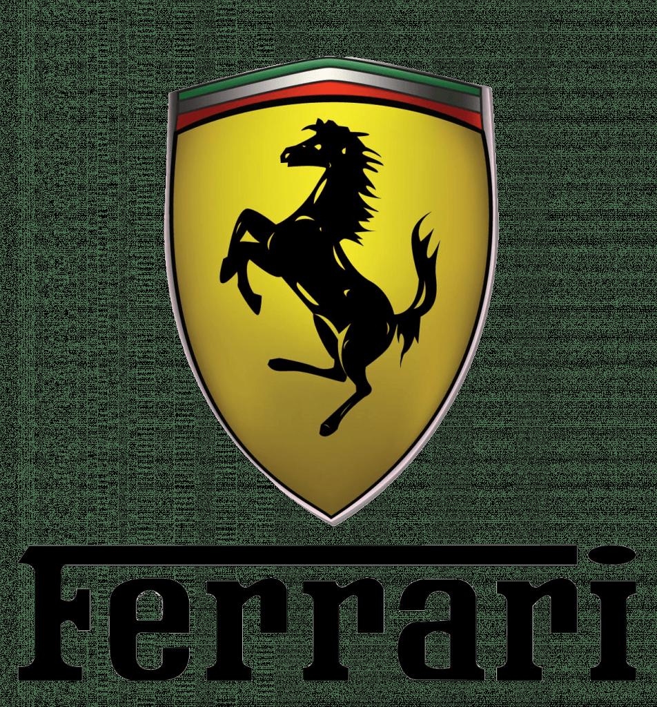 So Event organise des événements pour Ferrari