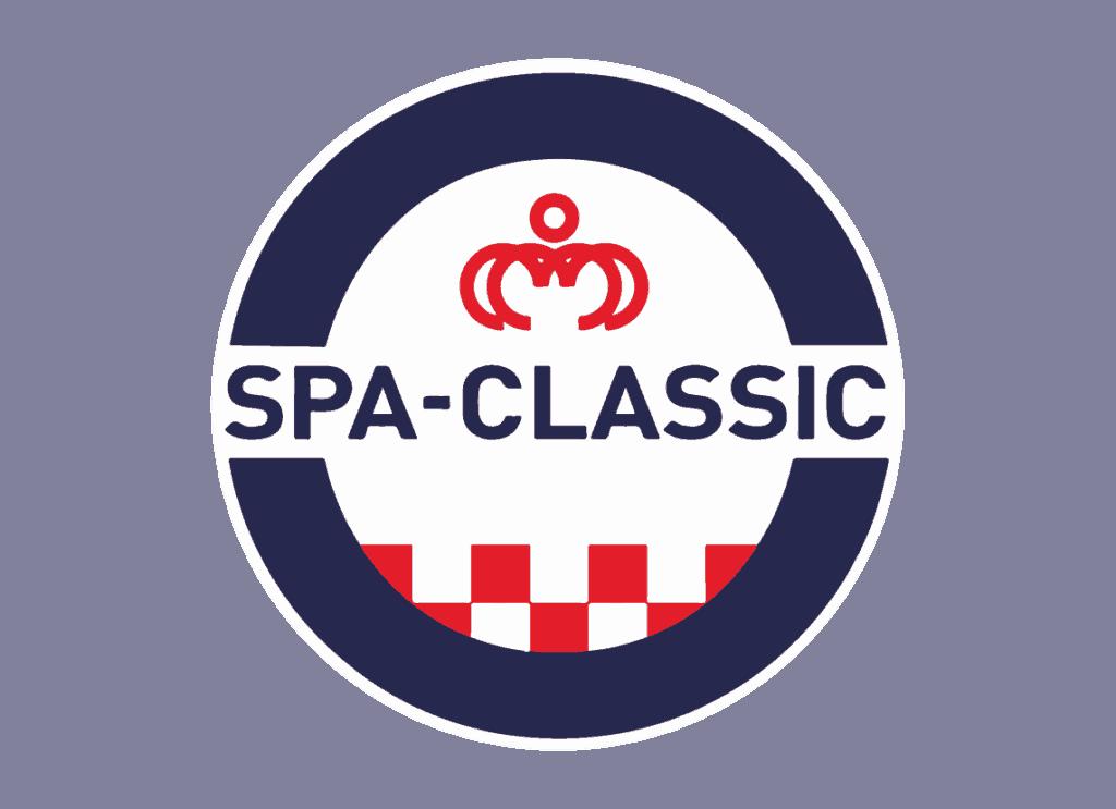 So Event organise des loges pour les spa-classic