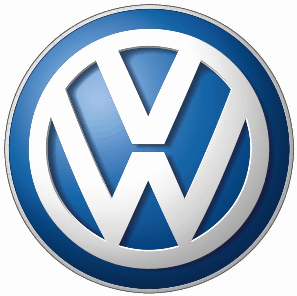 So Event organise des événements pour Volkswagen